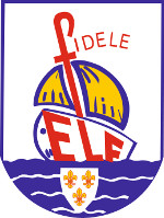 Logo Fidele Elf_sticky