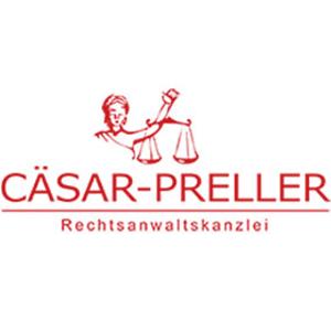SPON_Silder_Caesar