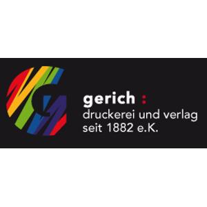 SPON_Silder_Druckerei_Gerich