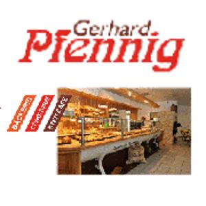 SPON_Silder_GerhardPfenning