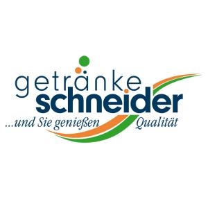 SPON_Silder_Getraenke_Schneider