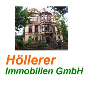 SPON_Silder_Hoellerer