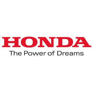 SPON_Silder_Honda