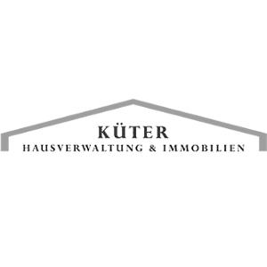 SPON_Silder_Kueter