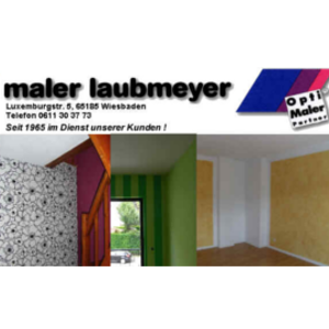 SPON_Silder_Laubmeyer