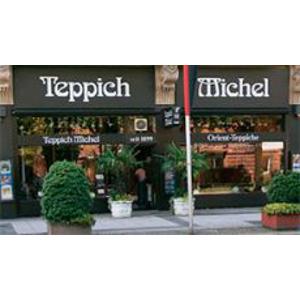 SPON_Silder_Teppich_Michel