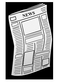 Bericht des WIESBADENER Tageblatt vom 18.01.2016 von Ingeborg Toth