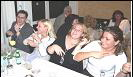 Ordensfest 2004