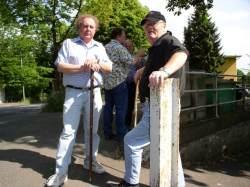 Vatertag 2005