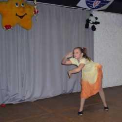 Kindermaskenball 2005