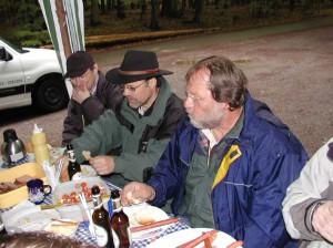 Vatertag 2007