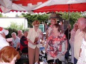 Grillfest 2009