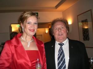 Hoher Ratsball 2009