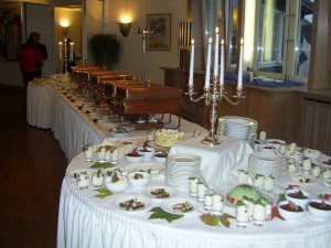 Ordensfest 2010