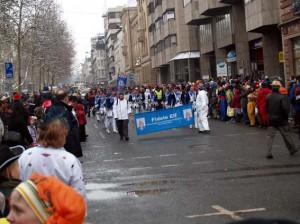 Zug2010a