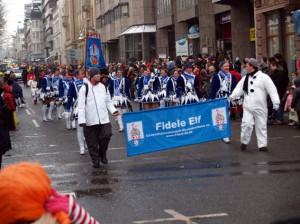 Zug2010b