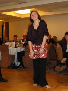 Ordensfest 2011