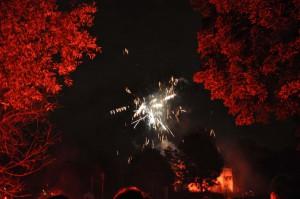 Mosburgfest 2014