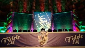 Große Gala-Prunksitzung 2016