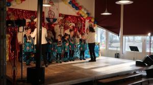 Seniorensitzung im Toni-Sender-Haus 2019